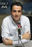Javier Vara