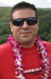 Octavio Morcuende