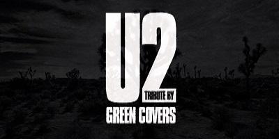 green covers tributo u2.jpg