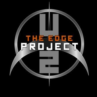 The Edge Project