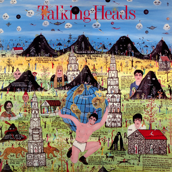 talking heads2