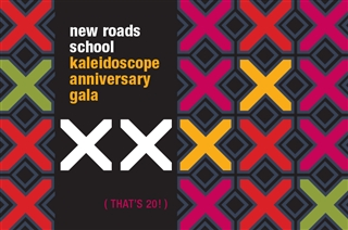 New Roads School